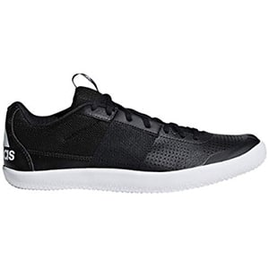 adidas running women's throwstar track shoes