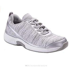 orthofeet sandy plantar faschiitis shoes