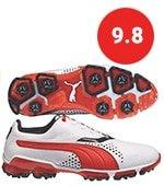 Best Disc Golf Shoe