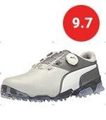 Ignite Disc Golf Shoes