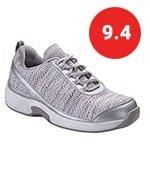 Orthopedic Walking Shoes