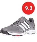Response Golf Shoe