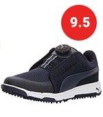 Sport Disc Golf Shoe