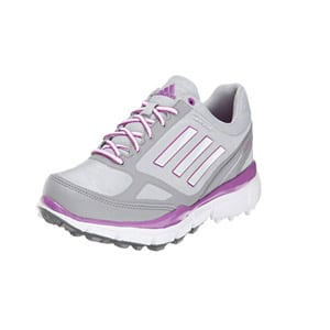 Adizero Golf Shoe