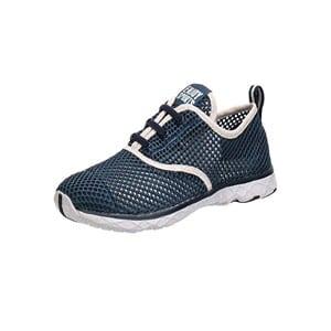 Drying Aqua Water Shoe