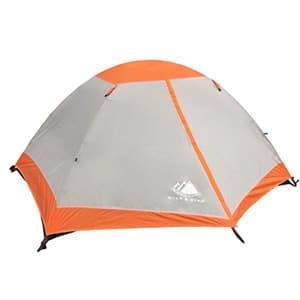 hyke & byke yosemite hot tent