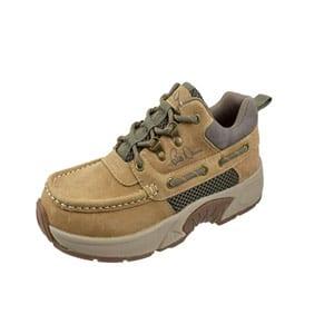 Pro Boat Shoe
