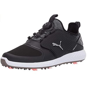 Pwradapt Disc Golf Shoe